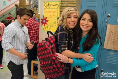 File:IGoodbye normal 001.jpg