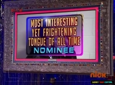File:Normal iCarly S03E04 iCarly Awards 497.jpg