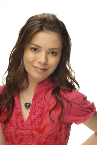 File:ICarly-tv-20.jpg