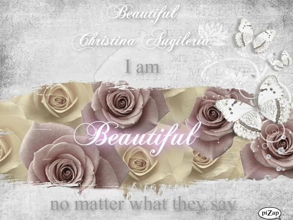 File:Beautiful.jpg