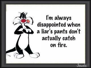 File:Liar.jpg