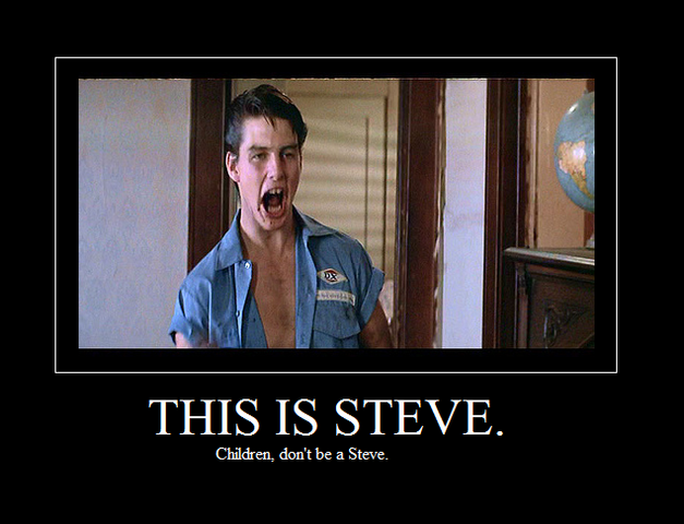 File:This is steve by sodacat17-d4e61as.png