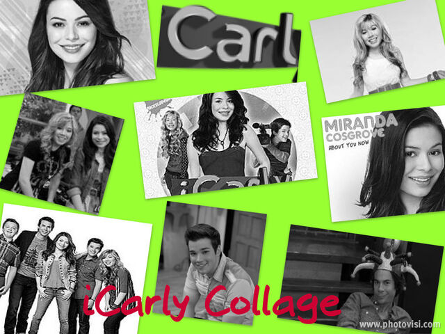 File:ICarly collage.jpg