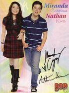 BOP-Nathan Miranda