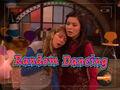 Thumbnail for version as of 18:59, September 22, 2011