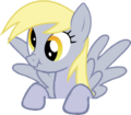 Thumbnail for version as of 14:49, December 8, 2012