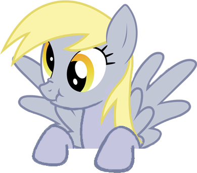 File:Derpy hooves by darkomegamk2-d48gcne.png