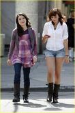 Miranda-cosgrove-big-sugar-16