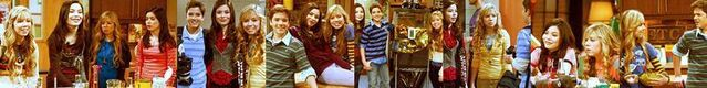 File:ICarly-Banner-Suggestions-icarly-6069156-798-100.jpg