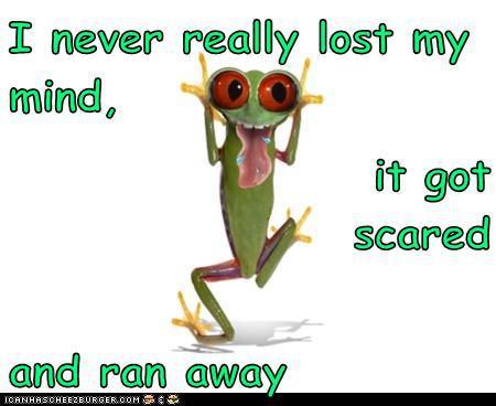 File:Mind ran away.jpg