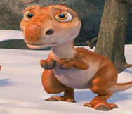 Baby Dinos/Gallery | Ice Age Wiki | Fandom powered by Wikia |Ice Age 3 Baby Dinosaurs