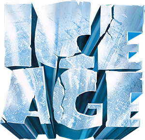 ice age wallpaper download
