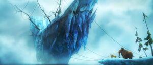 Pirate Ship1 Ice Age 4
