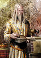 Aerys I Targaryen.jpg
