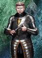 Aegon II Targaryen.jpg