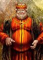 Aegon IV Targaryen.jpg
