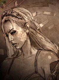 File-Rhaella Targaryen