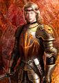 Daeron I Targaryen.jpg