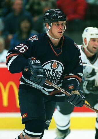 File:Todd Marchant Edmonton Oilers 1997.jpg