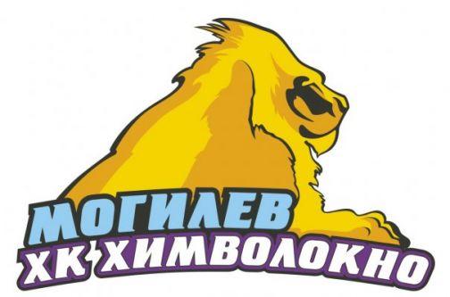File:Khimvolokno Mogilev.jpg