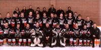 2006-07 SOJHL Season