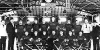 1937-38 Northern Ontario Senior Playoffs