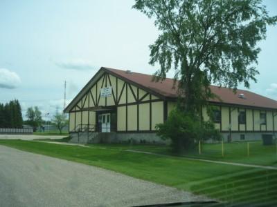 File:Alexander, Manitoba.jpg