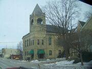 Drayton, Ontario