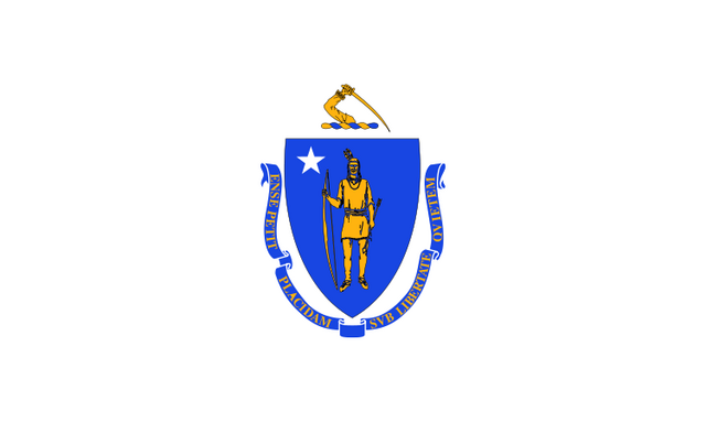 File:Flag of Massachusetts.png
