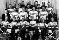03-Allan Cup Fort Frances