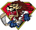 Milton Keynes Kings logo