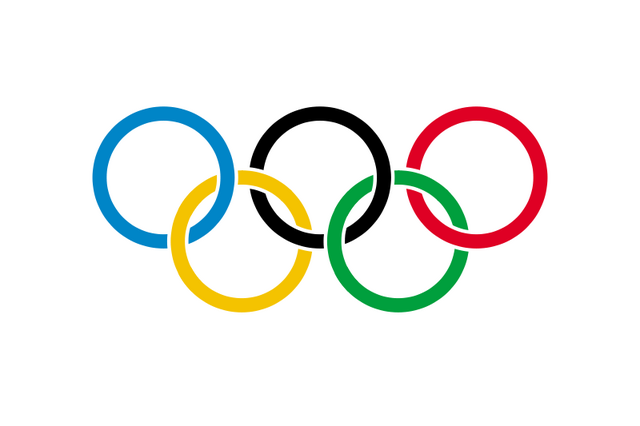 File:Olympic flag.png