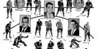 1961–62 Chicago Black Hawks season