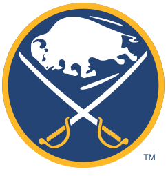 File:BuffaloSabres1980s.png