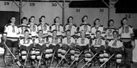 1945–46 Boston Bruins season