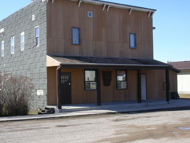 File:Jansen, Saskatchewan.jpg