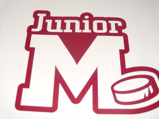 File:Logo Club de hockey junior de Montréal.JPG