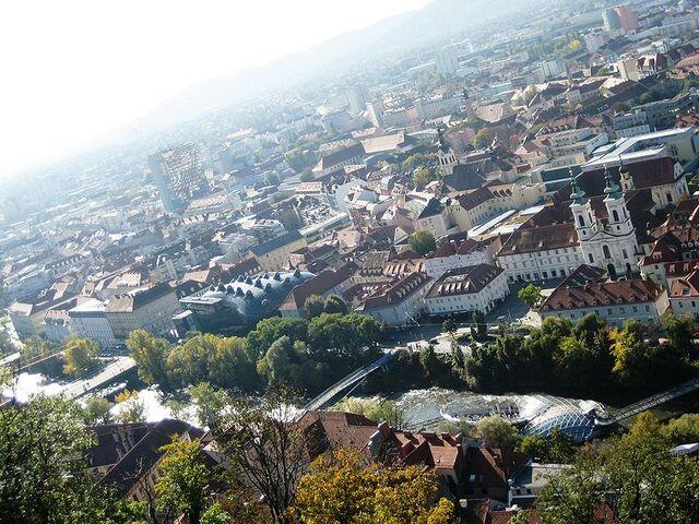 File:Graz.jpg