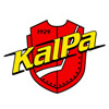 File:Logo KalPa.png