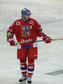 Tomáš Žižka