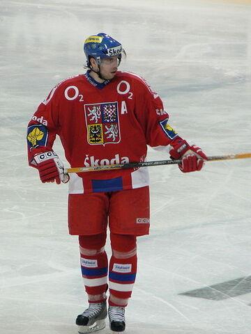 File:Tomáš Žižka.jpg