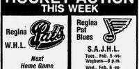 1979-80 SJHL Season