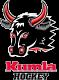 Kumla logo