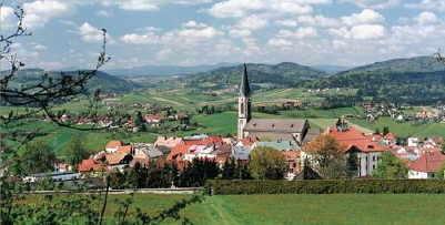 File:Waldkirchen.jpg