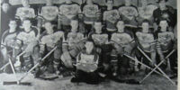 1941-42 Western Canada Memorial Cup Playoffs