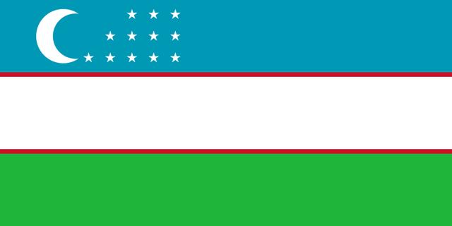 File:Flag of Uzbekistan.png