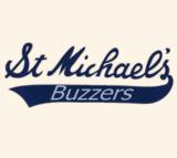 St Michael's Buzzers