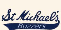St. Michael's Buzzers