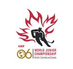 World Juniors logo-sm
