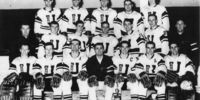 1966 University Cup